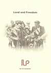 Land & Freedom New Pubs