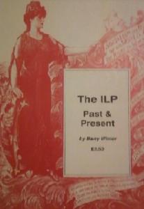 ILP_p&p