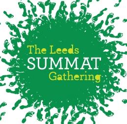 Leeds Summat logo