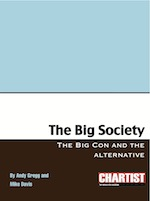 chartist_big_society cover