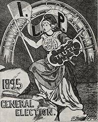 ILP-Labour-1895