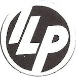 ILP logo circle