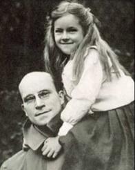 Alfred&Joyce Salter