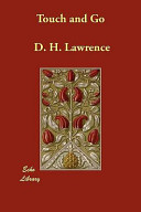 DH L Book cover