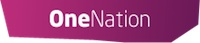 Labour one nation logo