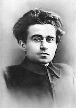 Gramsci pic