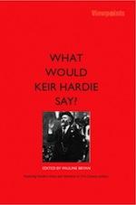 Hardie book cover