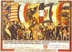 ILP 1914 postcard