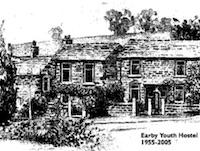 Earby Youth Hostel