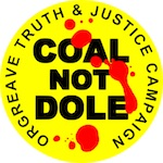 Orgreave circle