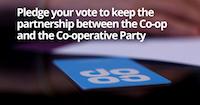 coop-vote-2017_web