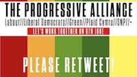 Progressive Alliance image