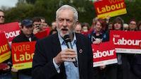 Corbyn election17