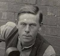 Alfred Martlew