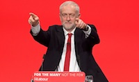 Corbyn at conf 17 main