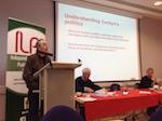 ILP Corbyn dayschool Dec17