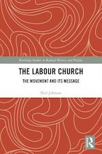Labour Church book