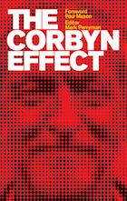 Corbyn Effect cover