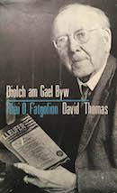 David Thomas lead