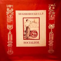 Mugsborough ILP banner
